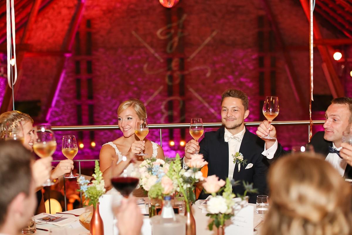Hochzeitsfotograf-Hof-Steffen-Bielefeld_0125