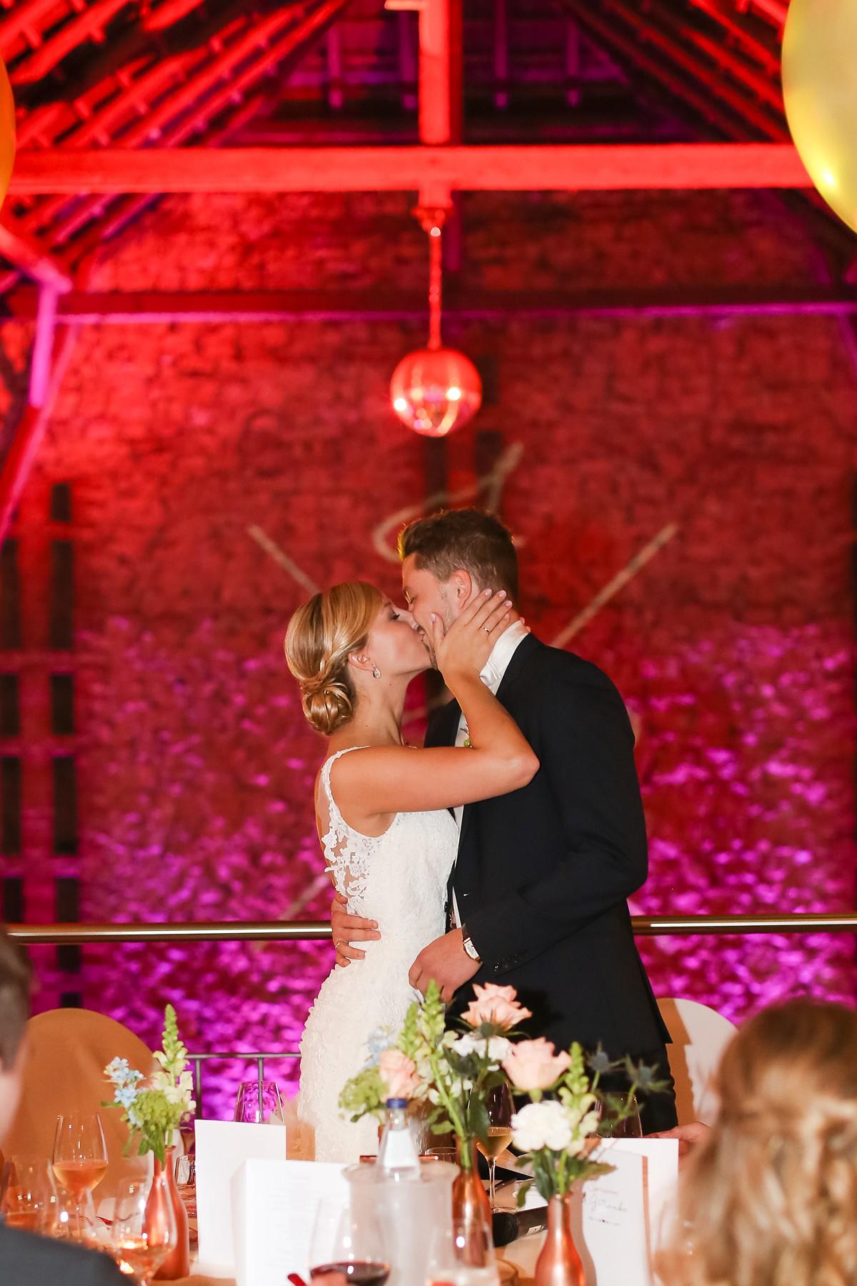 Hochzeitsfotograf-Hof-Steffen-Bielefeld_0126