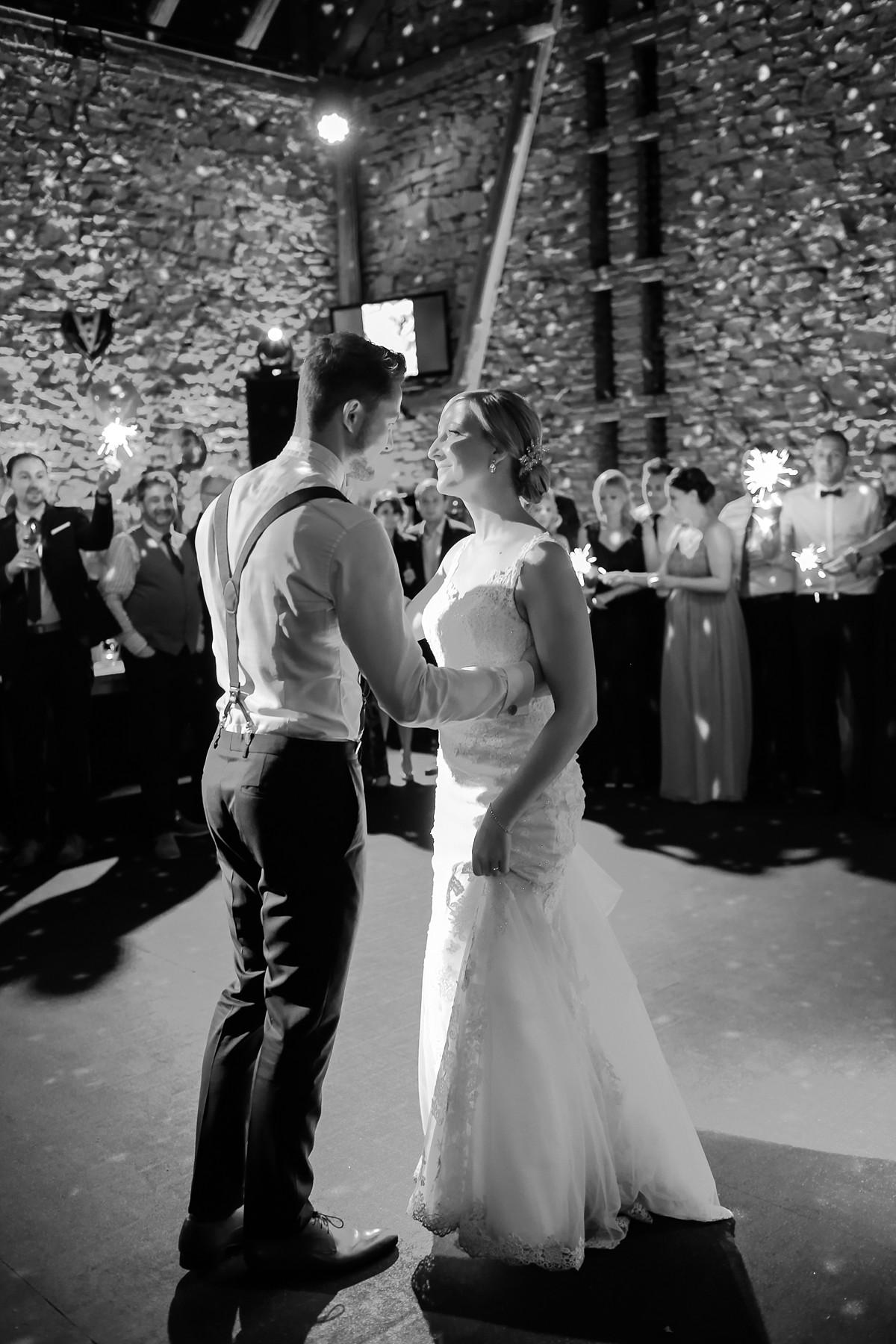 Hochzeitsfotograf-Hof-Steffen-Bielefeld_0133
