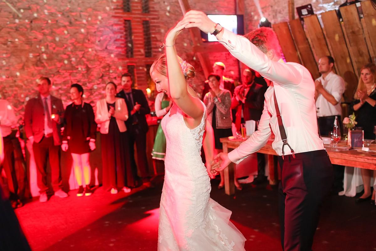 Hochzeitsfotograf-Hof-Steffen-Bielefeld_0139