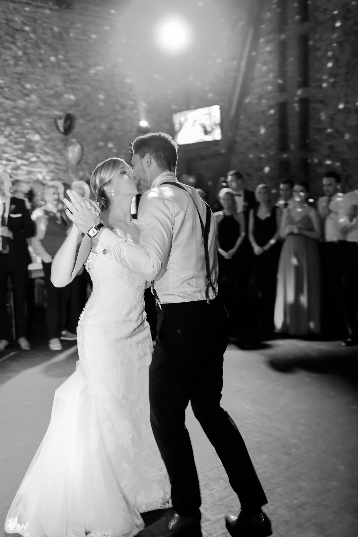Hochzeitsfotograf-Hof-Steffen-Bielefeld_0140