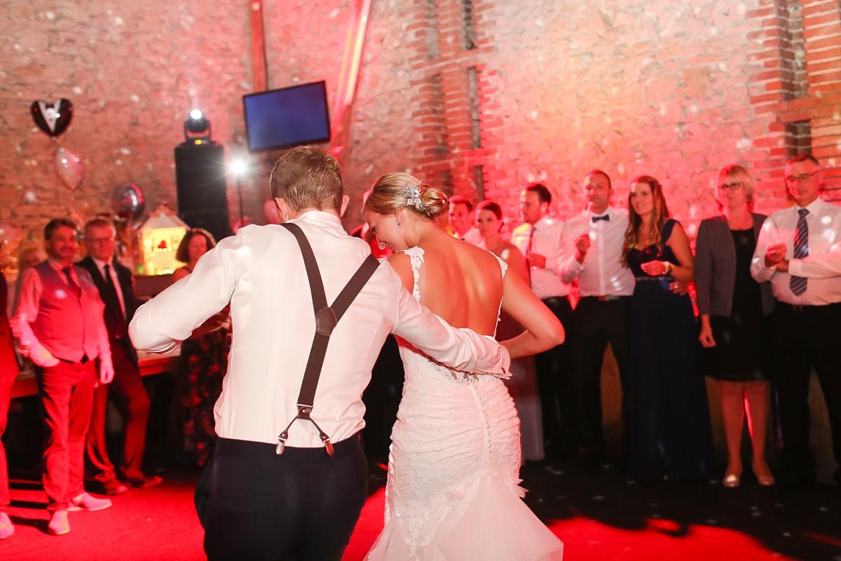 Hochzeitsfotograf-Hof-Steffen-Bielefeld_0142