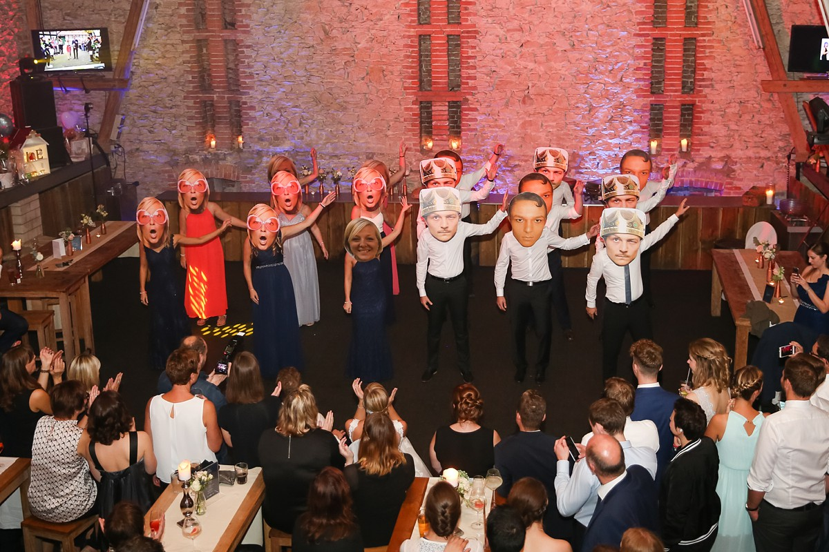 Hochzeitsfotograf-Hof-Steffen-Bielefeld_0146