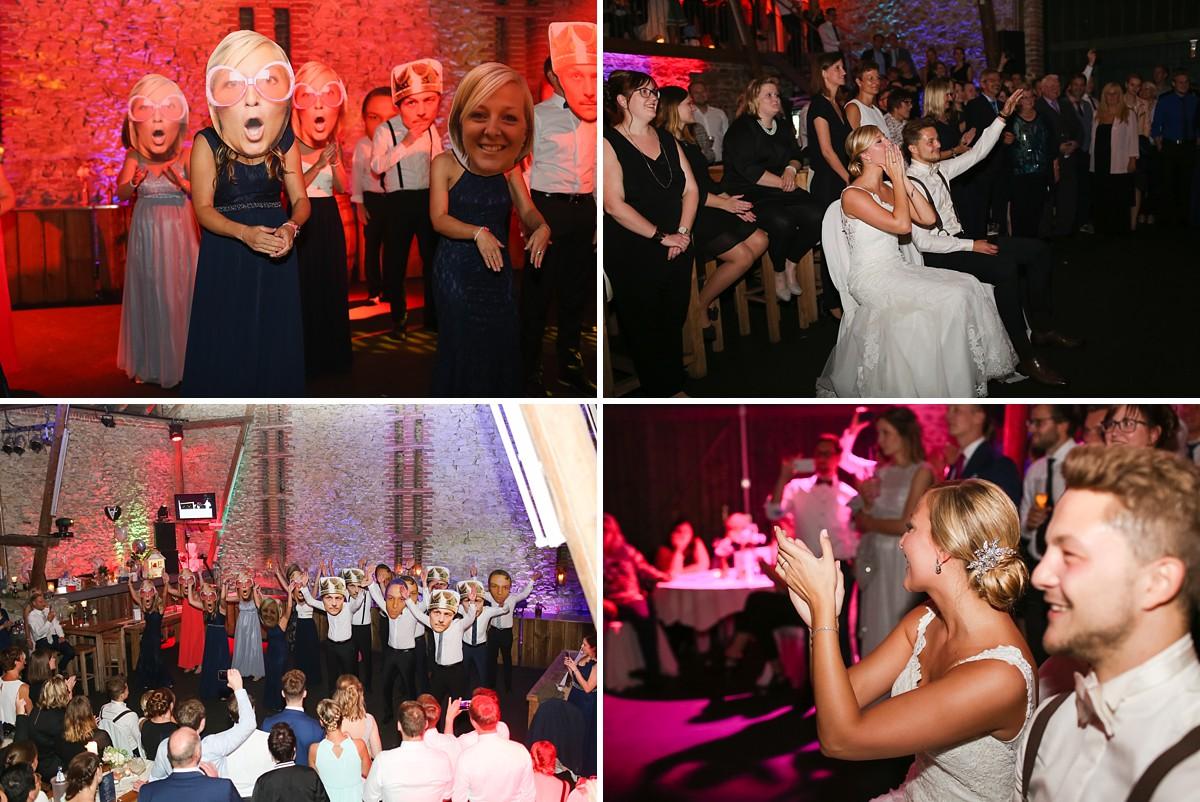 Hochzeitsfotograf-Hof-Steffen-Bielefeld_0148