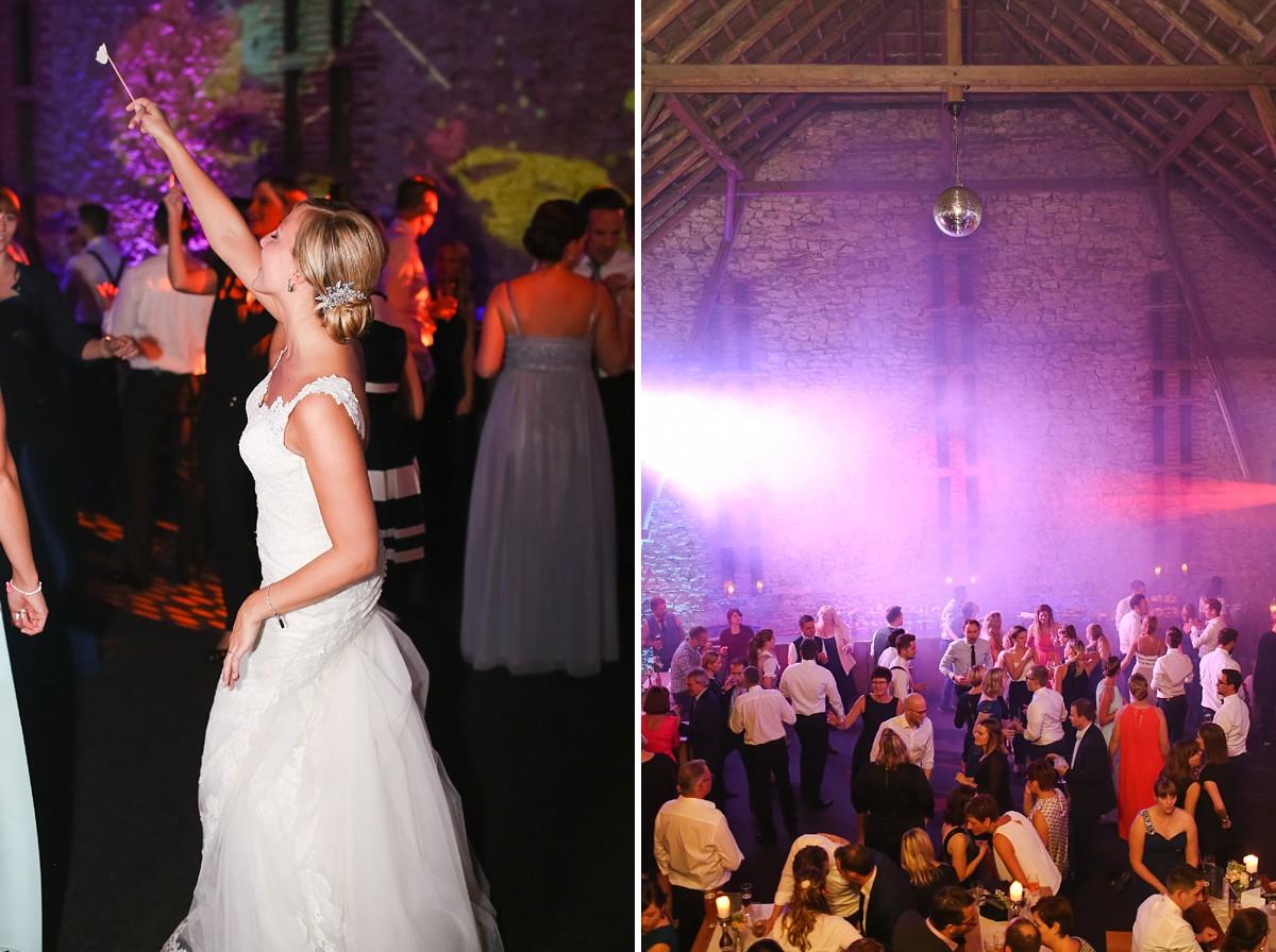 Hochzeitsfotograf-Hof-Steffen-Bielefeld_0153