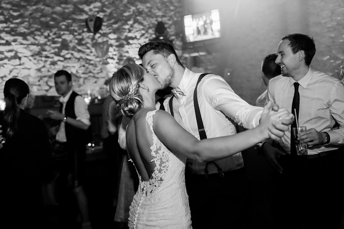 Hochzeitsfotograf-Hof-Steffen-Bielefeld_0158