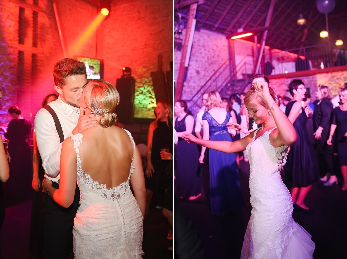 Hochzeitsfotograf-Hof-Steffen-Bielefeld_0159