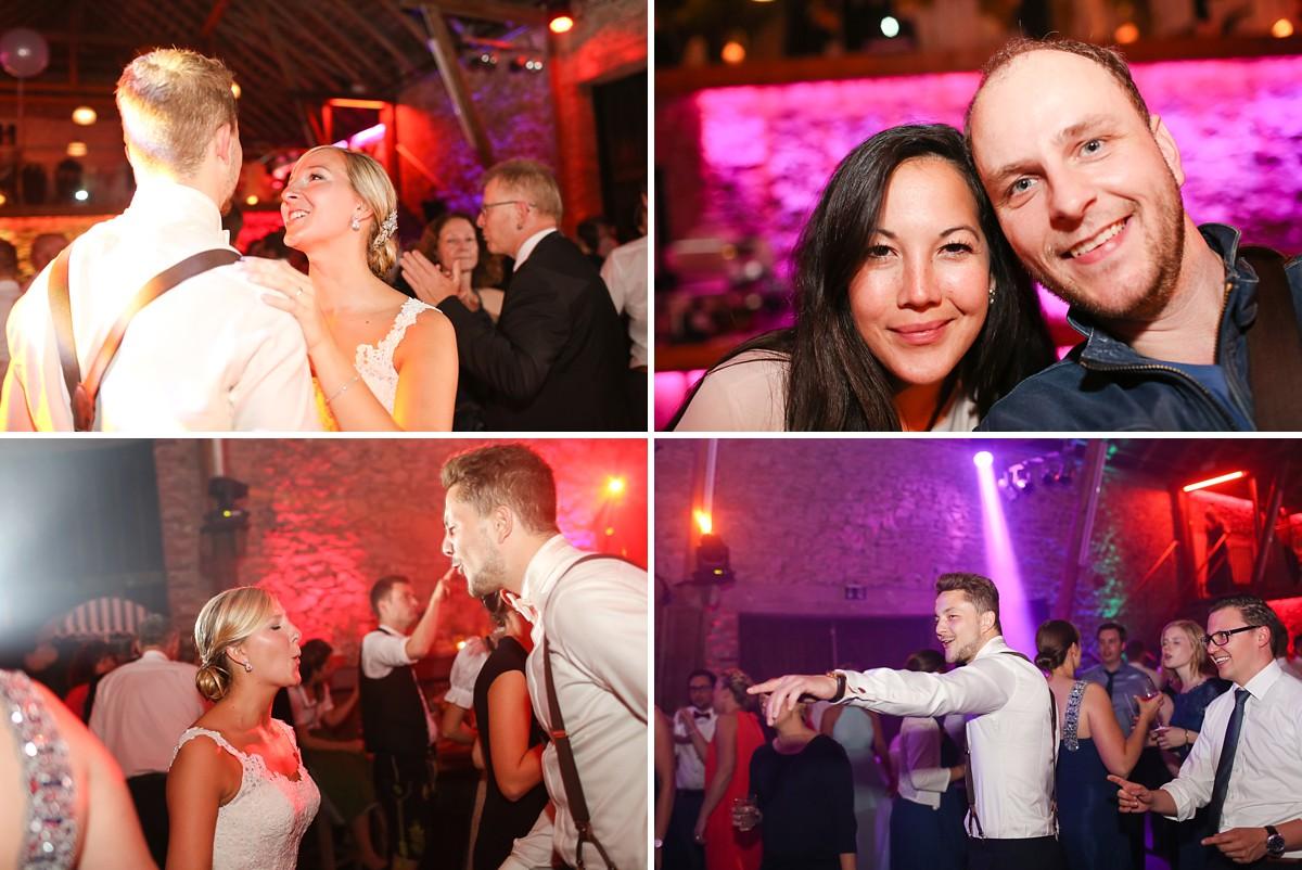 Hochzeitsfotograf-Hof-Steffen-Bielefeld_0162