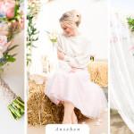 Hochzeitsfloristik-Bielefeld-Ambiente-Hochzeitsdeko-Cover-2018