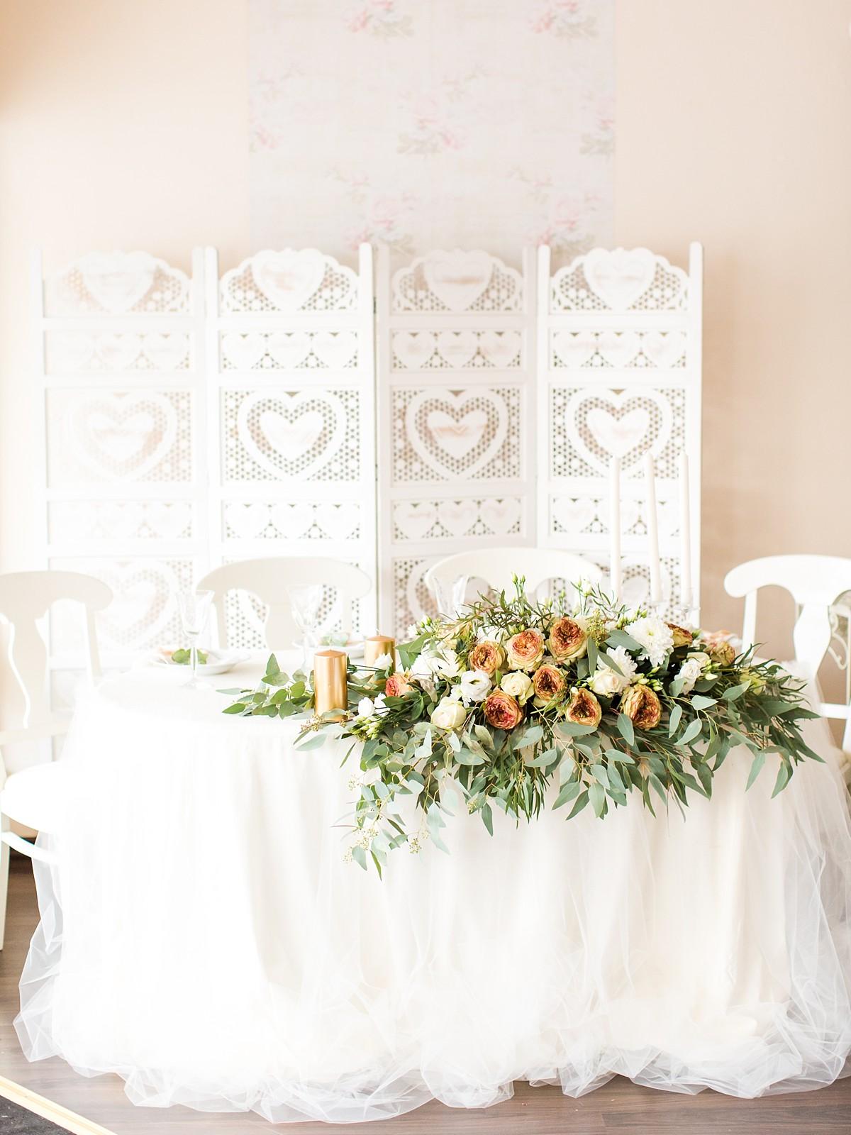 Wedding-Inspiration-Bielefeld-Hochzeitsfloristik-Ambiente_0002