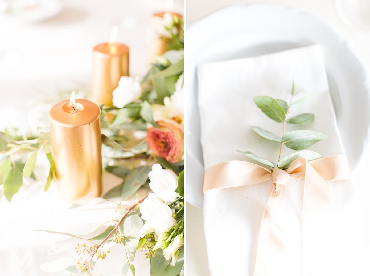 Wedding-Inspiration-Bielefeld-Hochzeitsfloristik-Ambiente_0004
