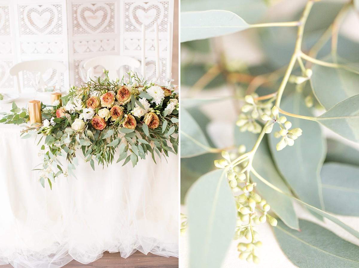 Wedding-Inspiration-Bielefeld-Hochzeitsfloristik-Ambiente_0005