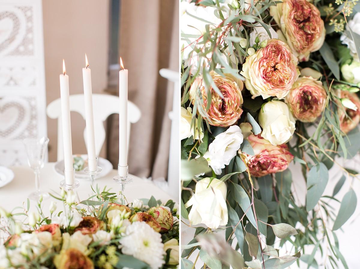 Wedding-Inspiration-Bielefeld-Hochzeitsfloristik-Ambiente_0006