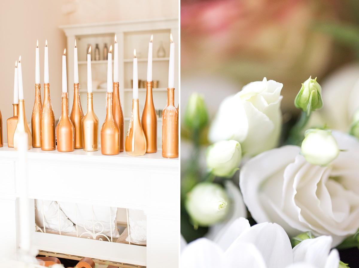 Wedding-Inspiration-Bielefeld-Hochzeitsfloristik-Ambiente_0007