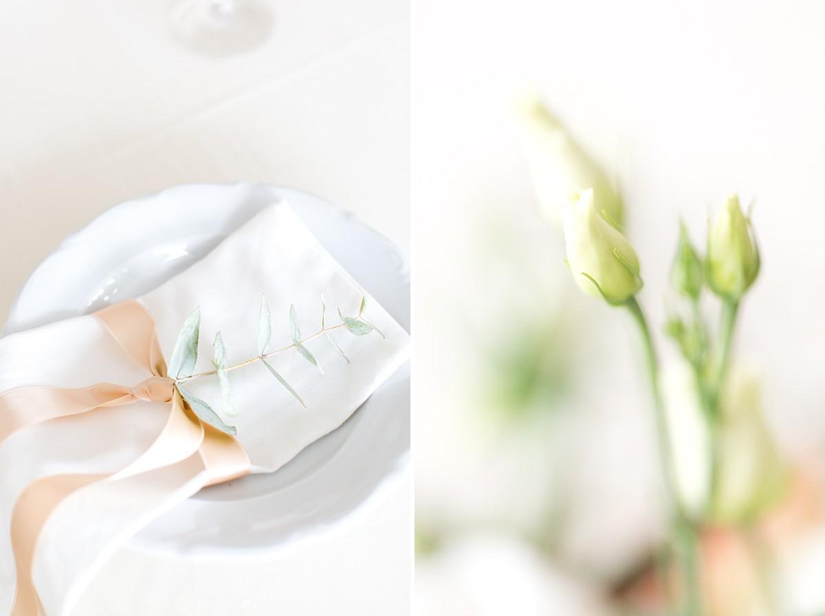 Wedding-Inspiration-Bielefeld-Hochzeitsfloristik-Ambiente_0009