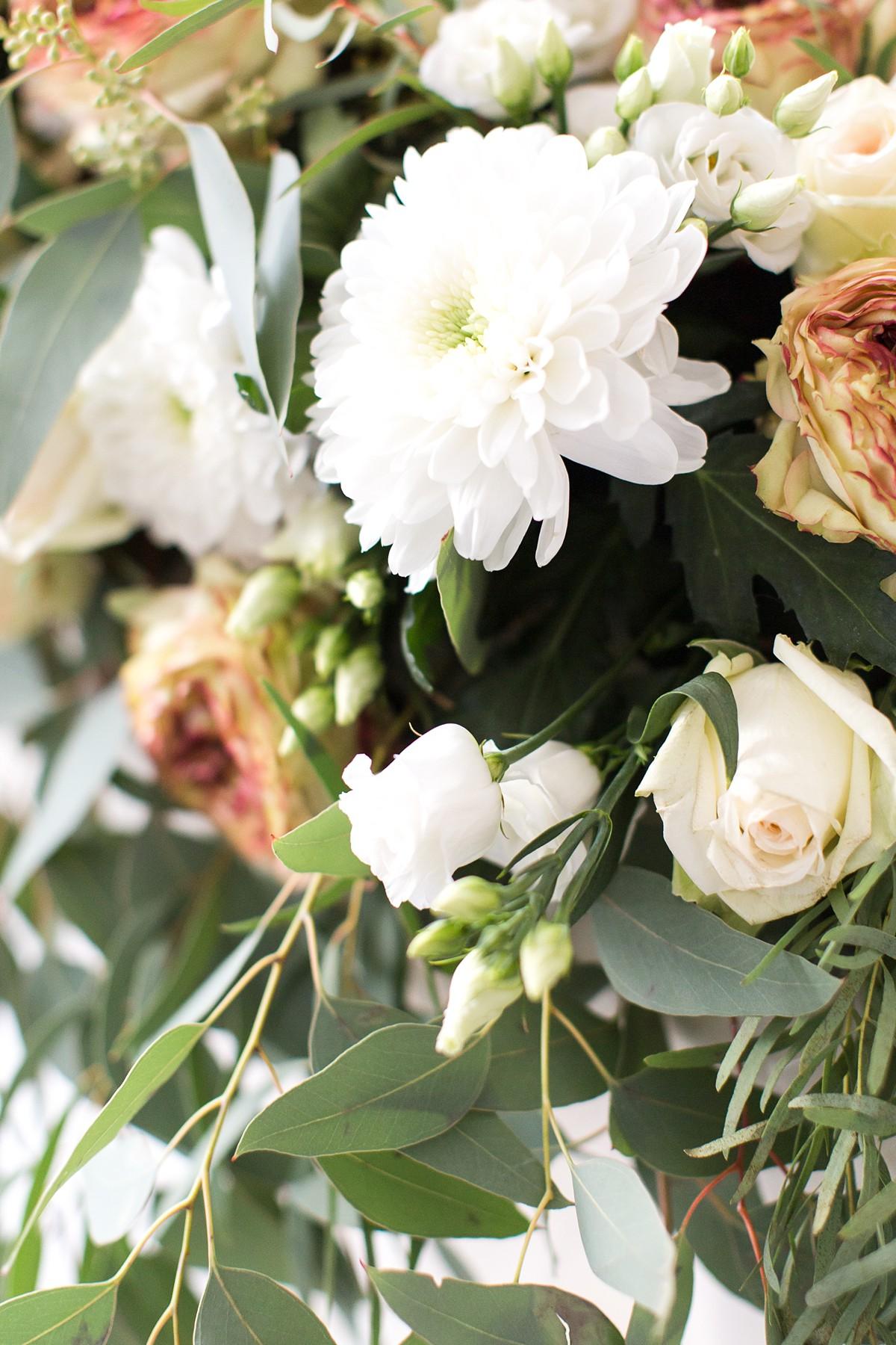 Wedding-Inspiration-Bielefeld-Hochzeitsfloristik-Ambiente_0013