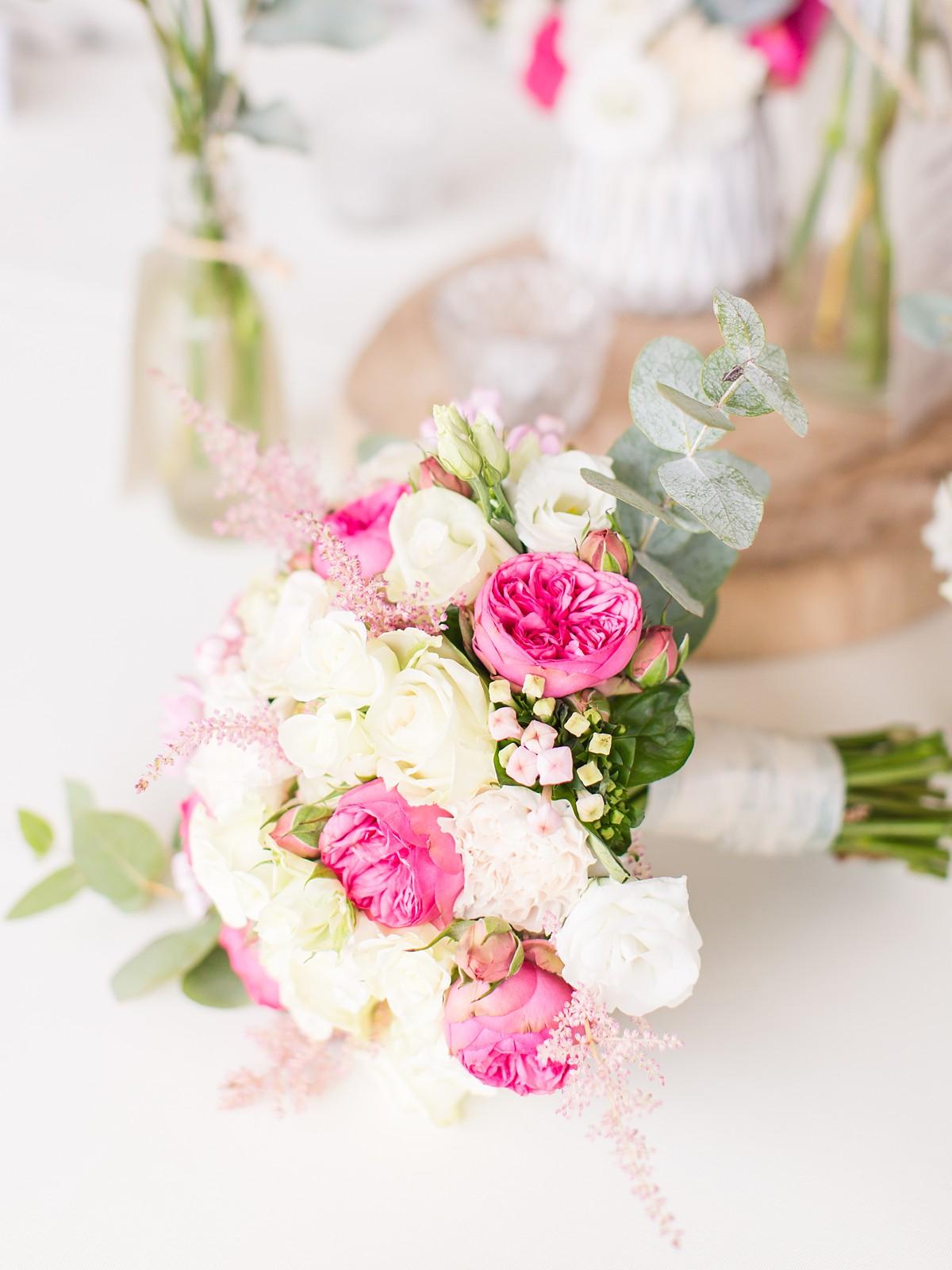 Wedding-Inspiration-Bielefeld-Hochzeitsfloristik-Ambiente_0014