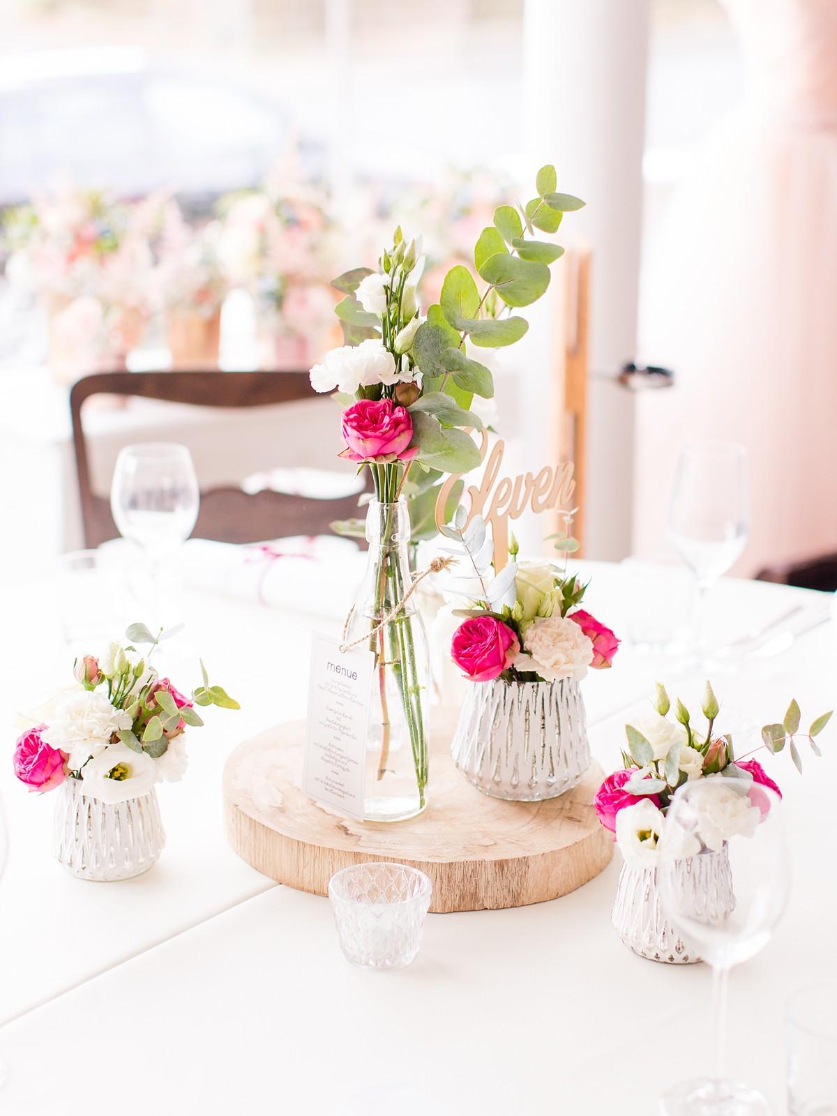 Wedding-Inspiration-Bielefeld-Hochzeitsfloristik-Ambiente_0015