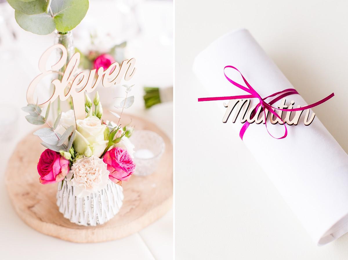 Wedding-Inspiration-Bielefeld-Hochzeitsfloristik-Ambiente_0016