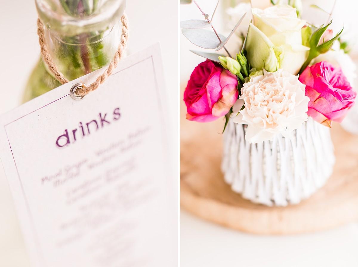 Wedding-Inspiration-Bielefeld-Hochzeitsfloristik-Ambiente_0017