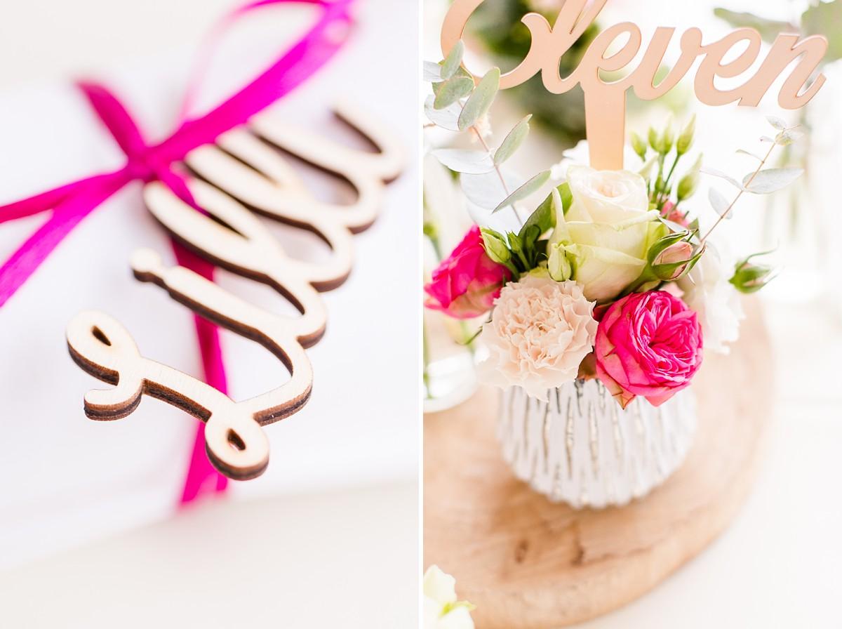 Wedding-Inspiration-Bielefeld-Hochzeitsfloristik-Ambiente_0018