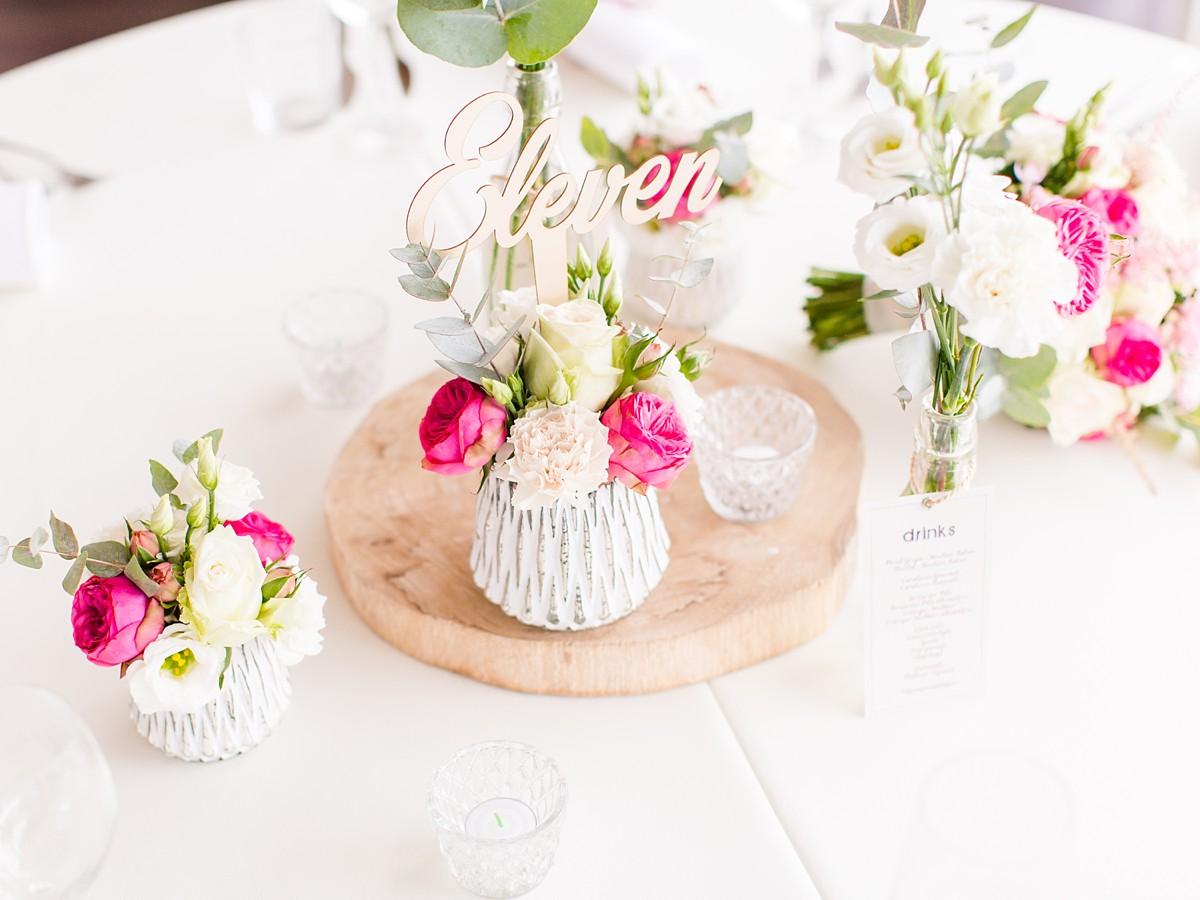 Wedding-Inspiration-Bielefeld-Hochzeitsfloristik-Ambiente_0019