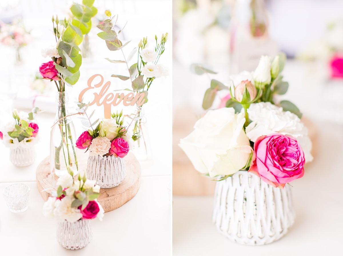 Wedding-Inspiration-Bielefeld-Hochzeitsfloristik-Ambiente_0020