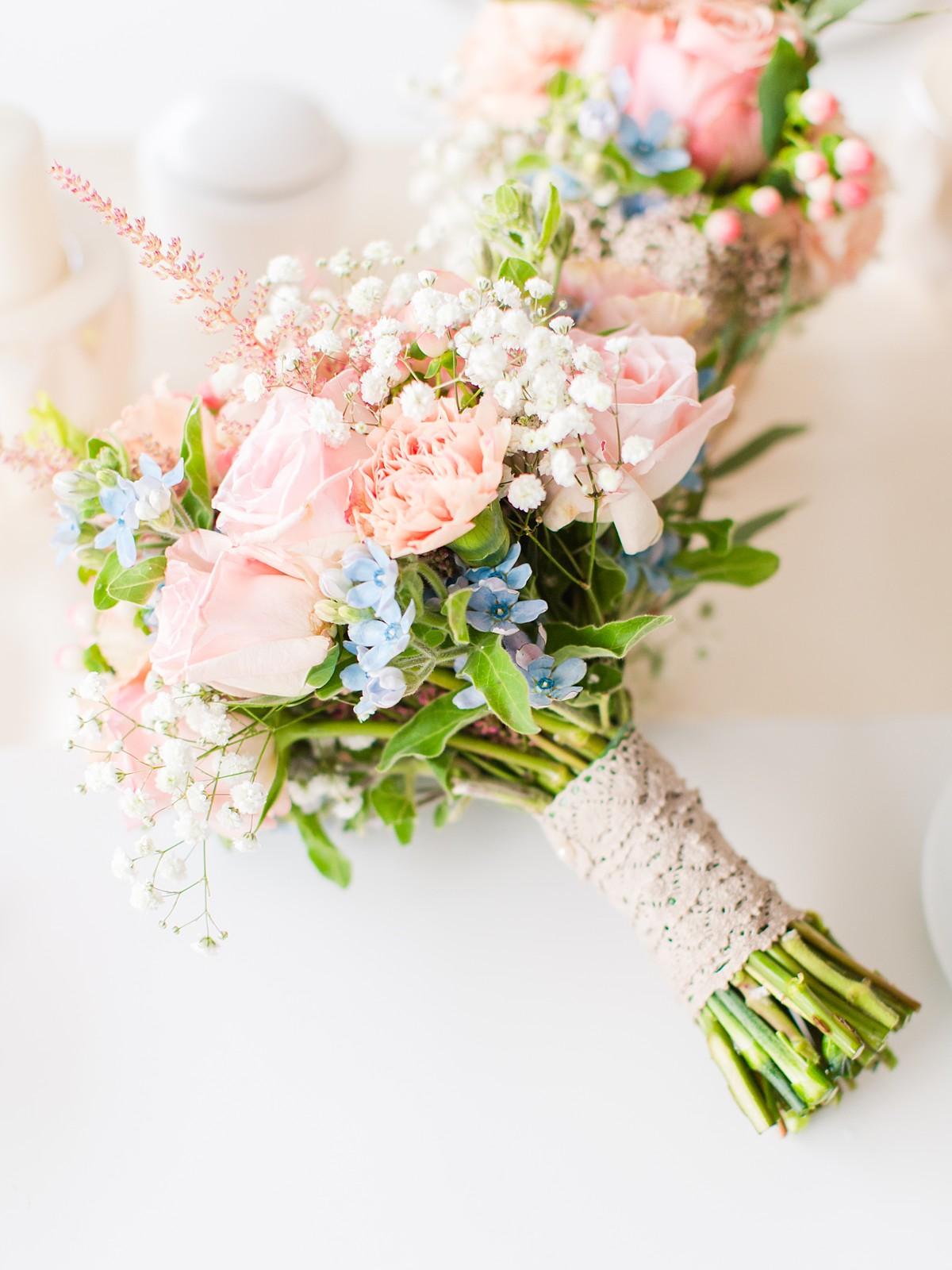 Wedding-Inspiration-Bielefeld-Hochzeitsfloristik-Ambiente_0025