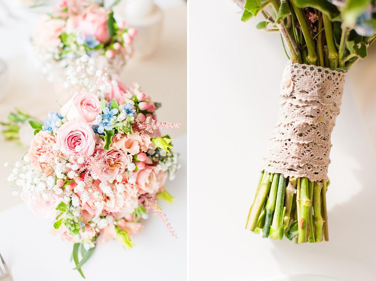 Wedding-Inspiration-Bielefeld-Hochzeitsfloristik-Ambiente_0026