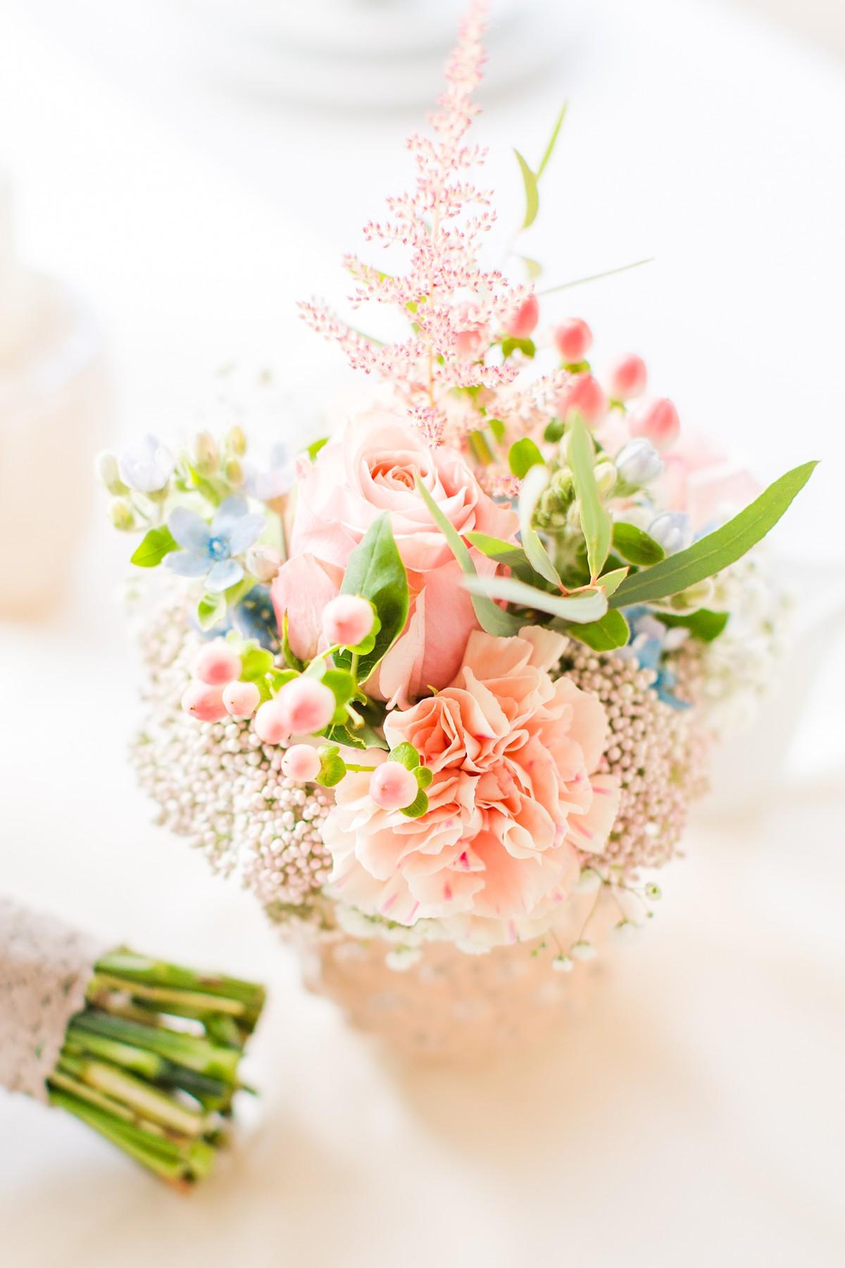 Wedding-Inspiration-Bielefeld-Hochzeitsfloristik-Ambiente_0027