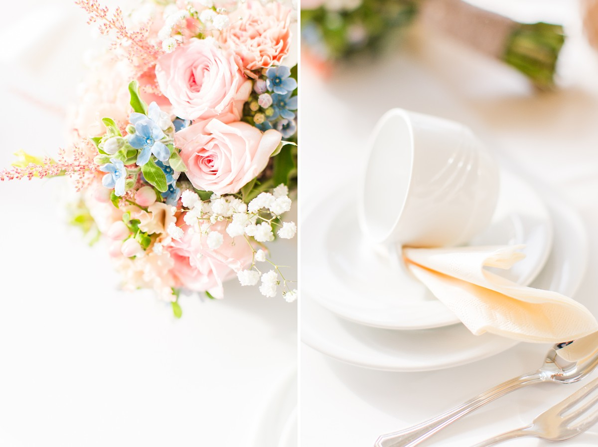 Wedding-Inspiration-Bielefeld-Hochzeitsfloristik-Ambiente_0028
