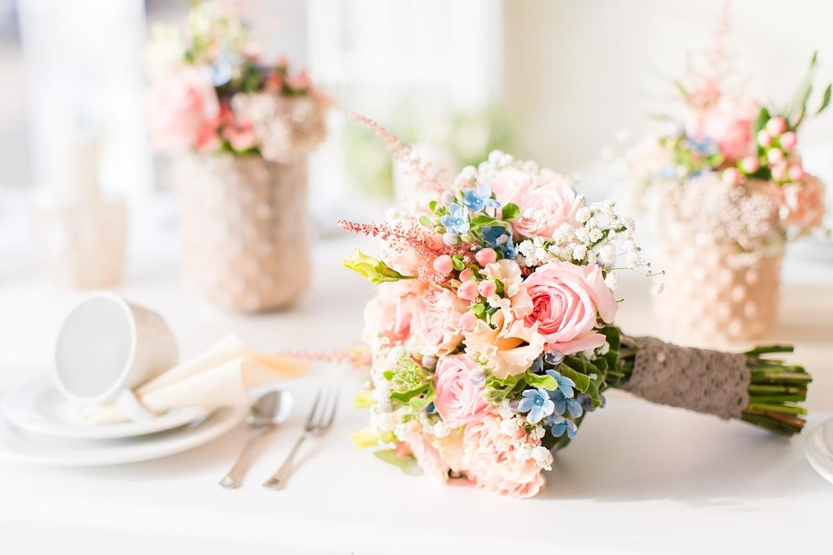 Wedding-Inspiration-Bielefeld-Hochzeitsfloristik-Ambiente_0029