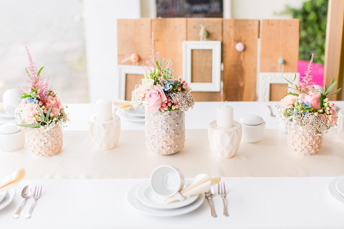 Wedding-Inspiration-Bielefeld-Hochzeitsfloristik-Ambiente_0032