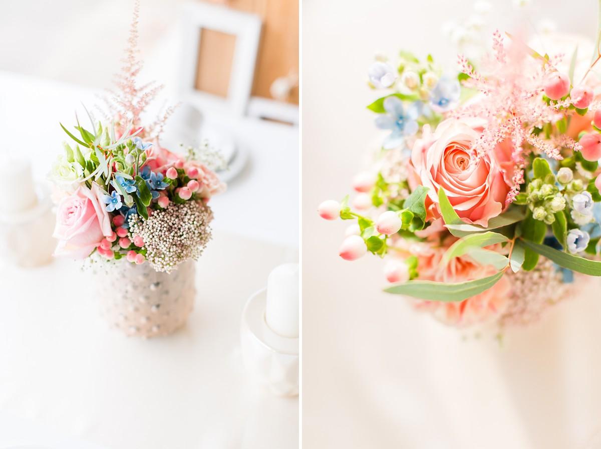 Wedding-Inspiration-Bielefeld-Hochzeitsfloristik-Ambiente_0033