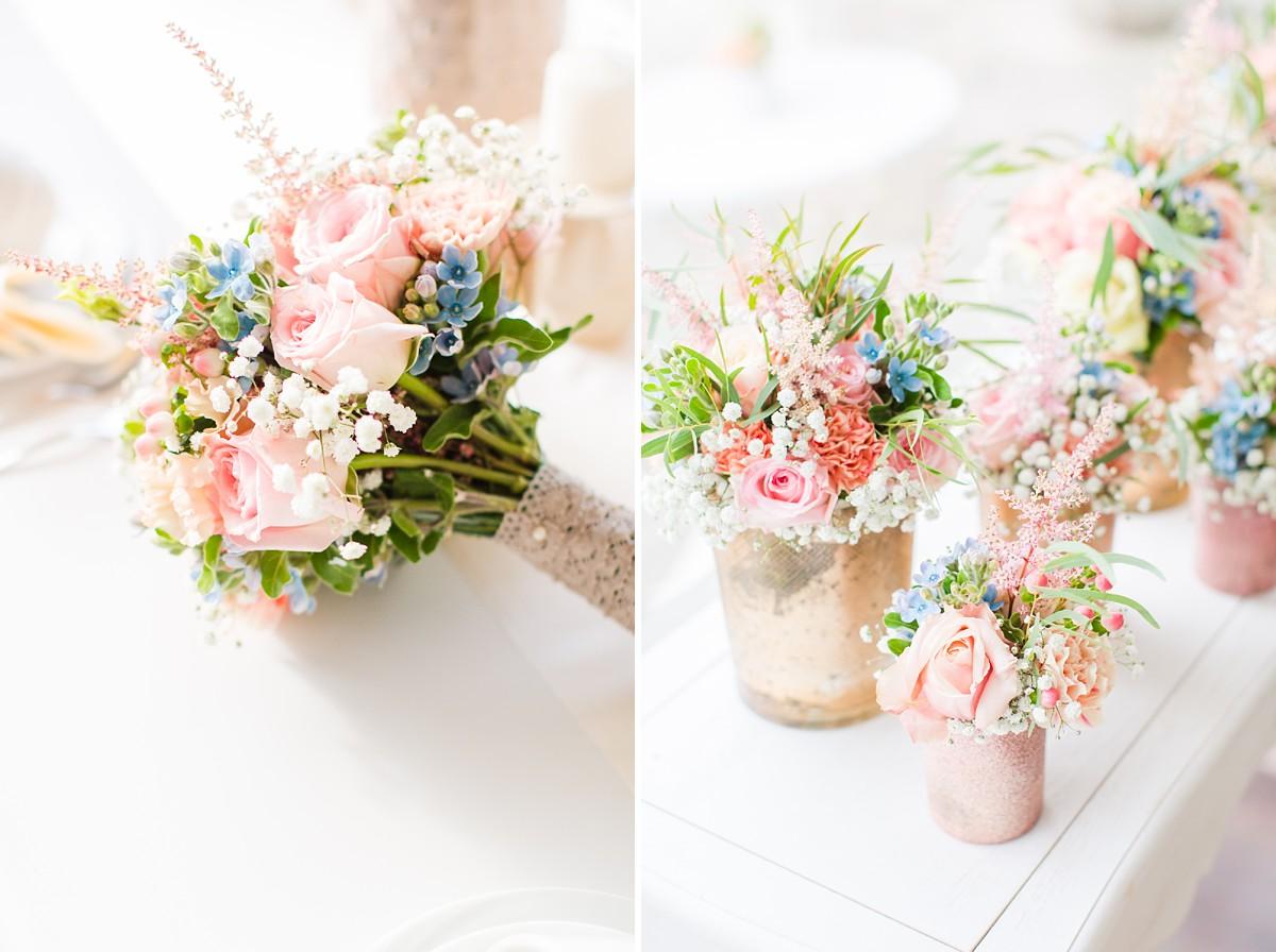 Wedding-Inspiration-Bielefeld-Hochzeitsfloristik-Ambiente_0034
