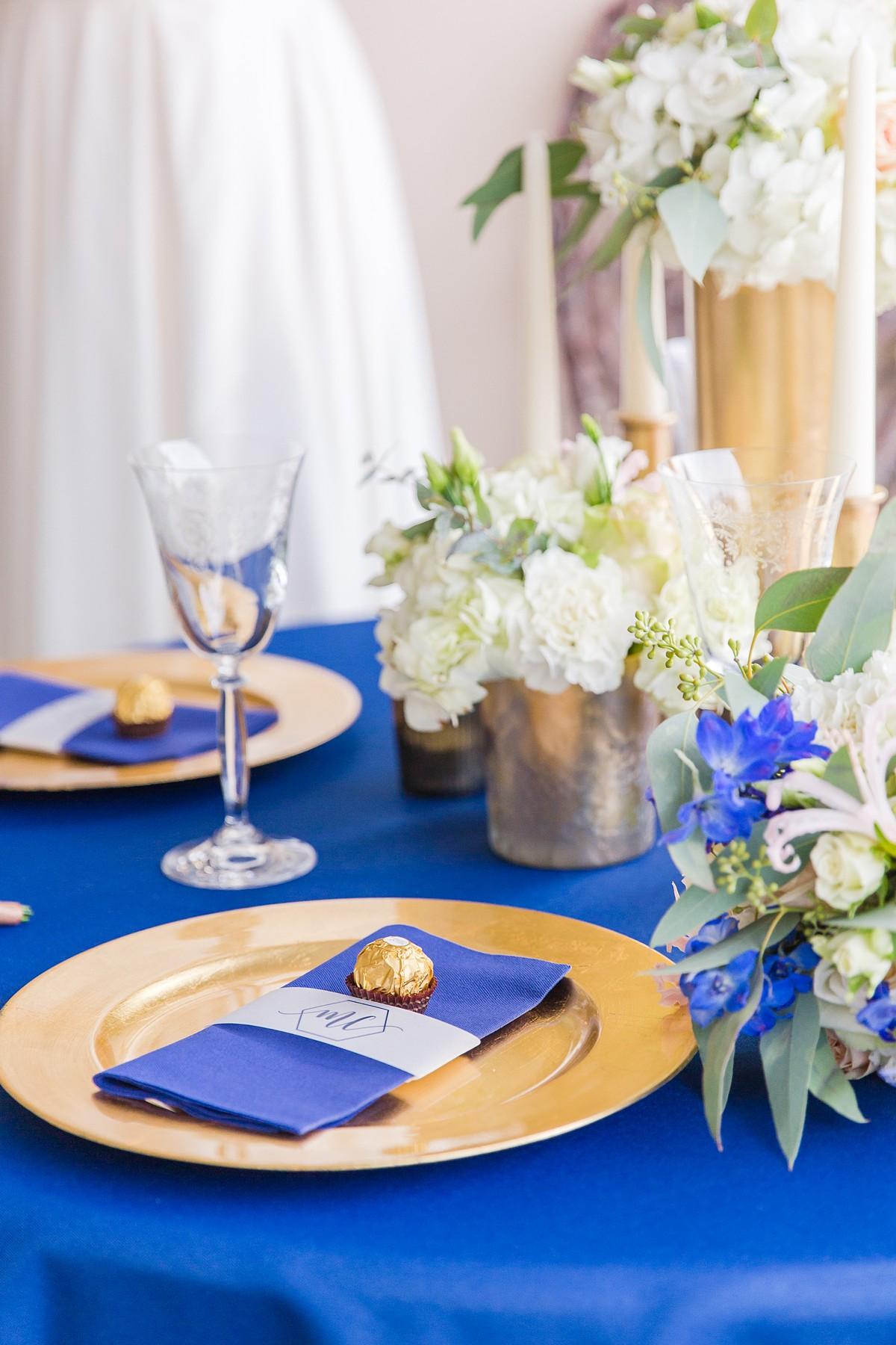 Wedding-Inspiration-Bielefeld-Hochzeitsfloristik-Ambiente_0039