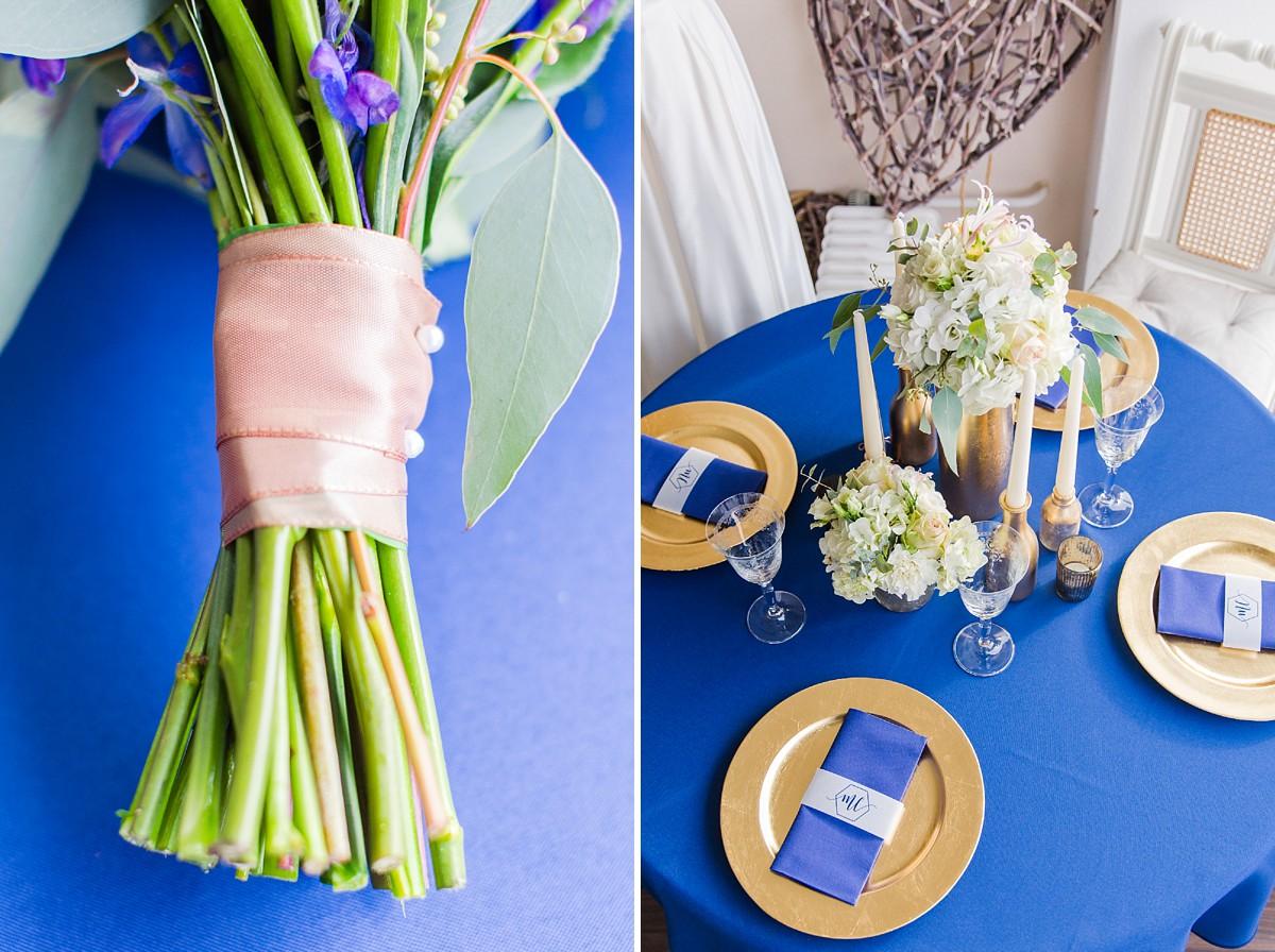Wedding-Inspiration-Bielefeld-Hochzeitsfloristik-Ambiente_0040