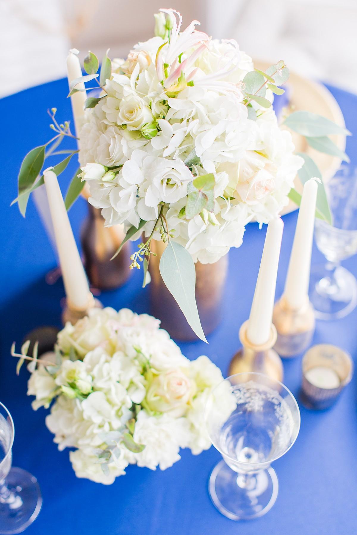 Wedding-Inspiration-Bielefeld-Hochzeitsfloristik-Ambiente_0041