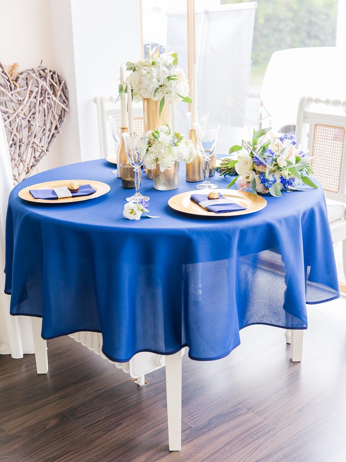 Wedding-Inspiration-Bielefeld-Hochzeitsfloristik-Ambiente_0044