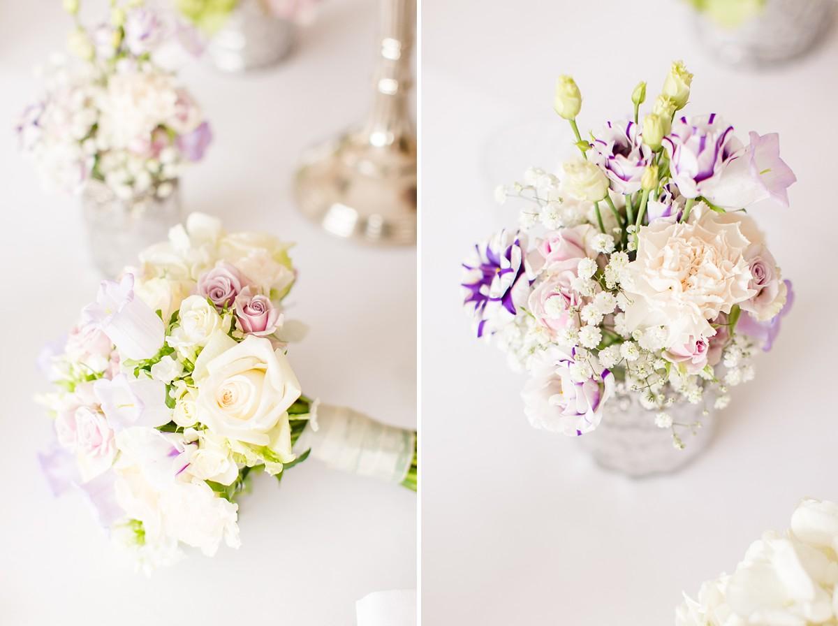 Wedding-Inspiration-Bielefeld-Hochzeitsfloristik-Ambiente_0052