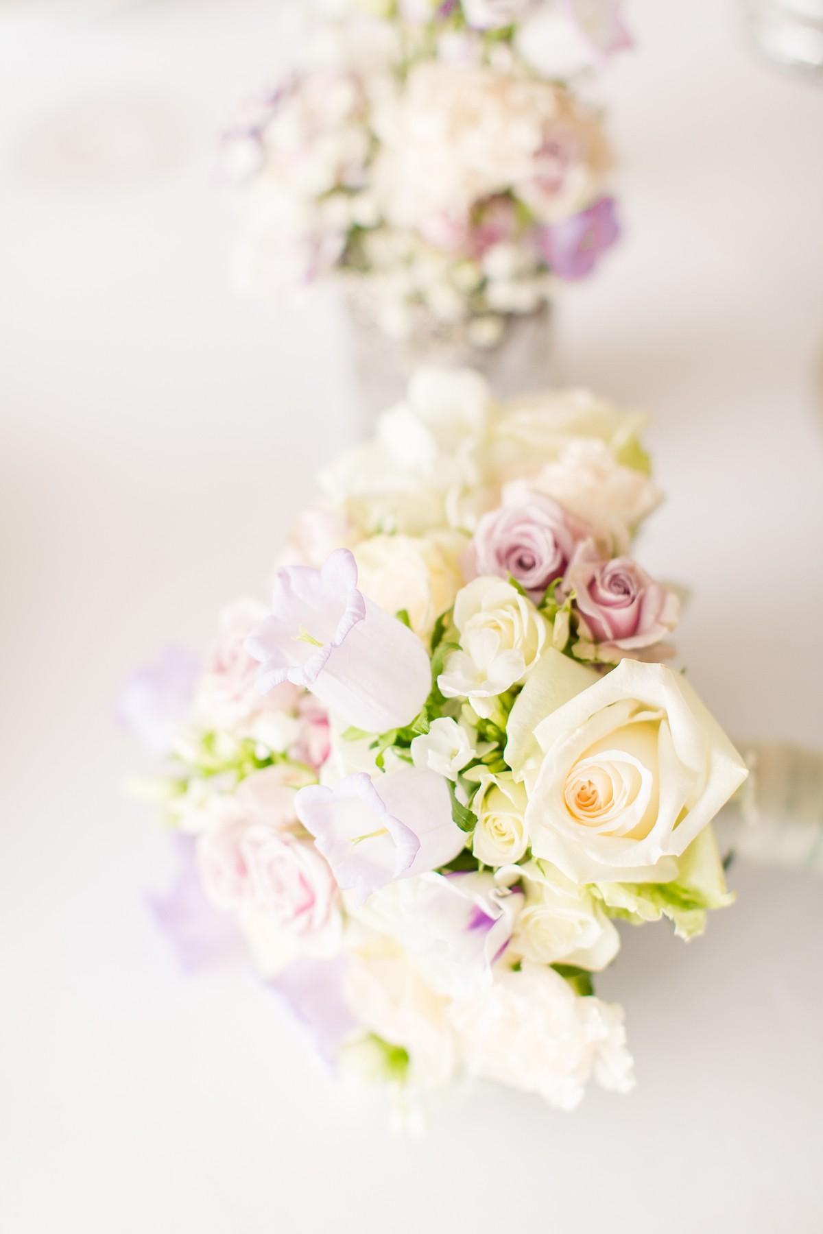 Wedding-Inspiration-Bielefeld-Hochzeitsfloristik-Ambiente_0053