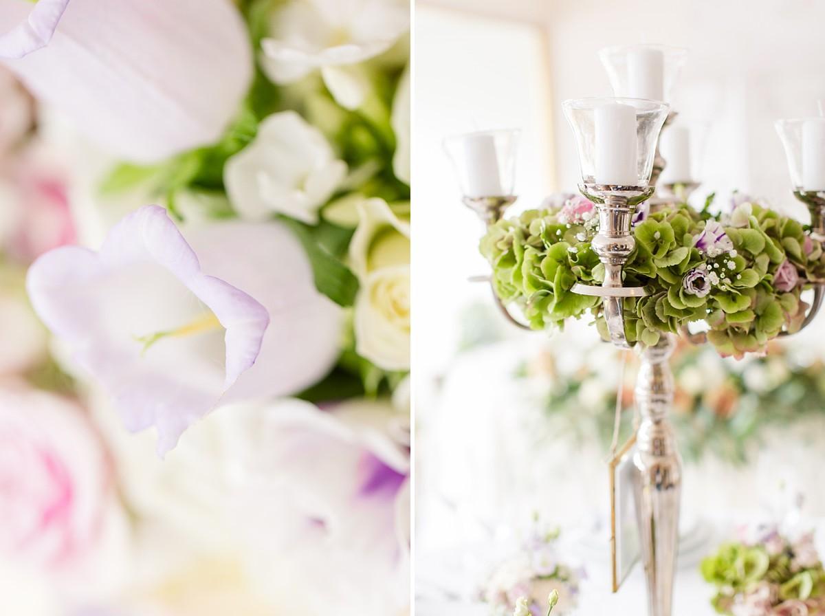 Wedding-Inspiration-Bielefeld-Hochzeitsfloristik-Ambiente_0056
