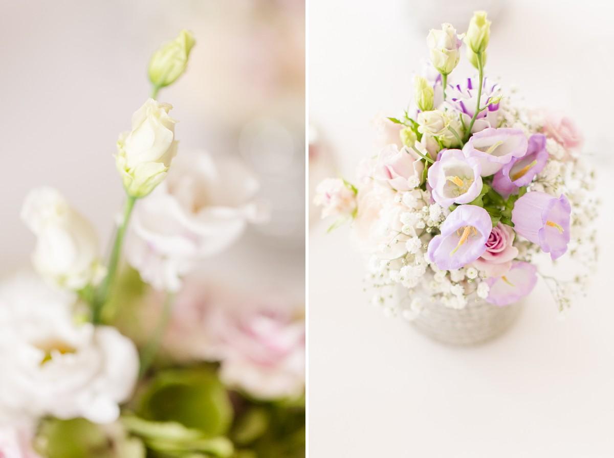 Wedding-Inspiration-Bielefeld-Hochzeitsfloristik-Ambiente_0057