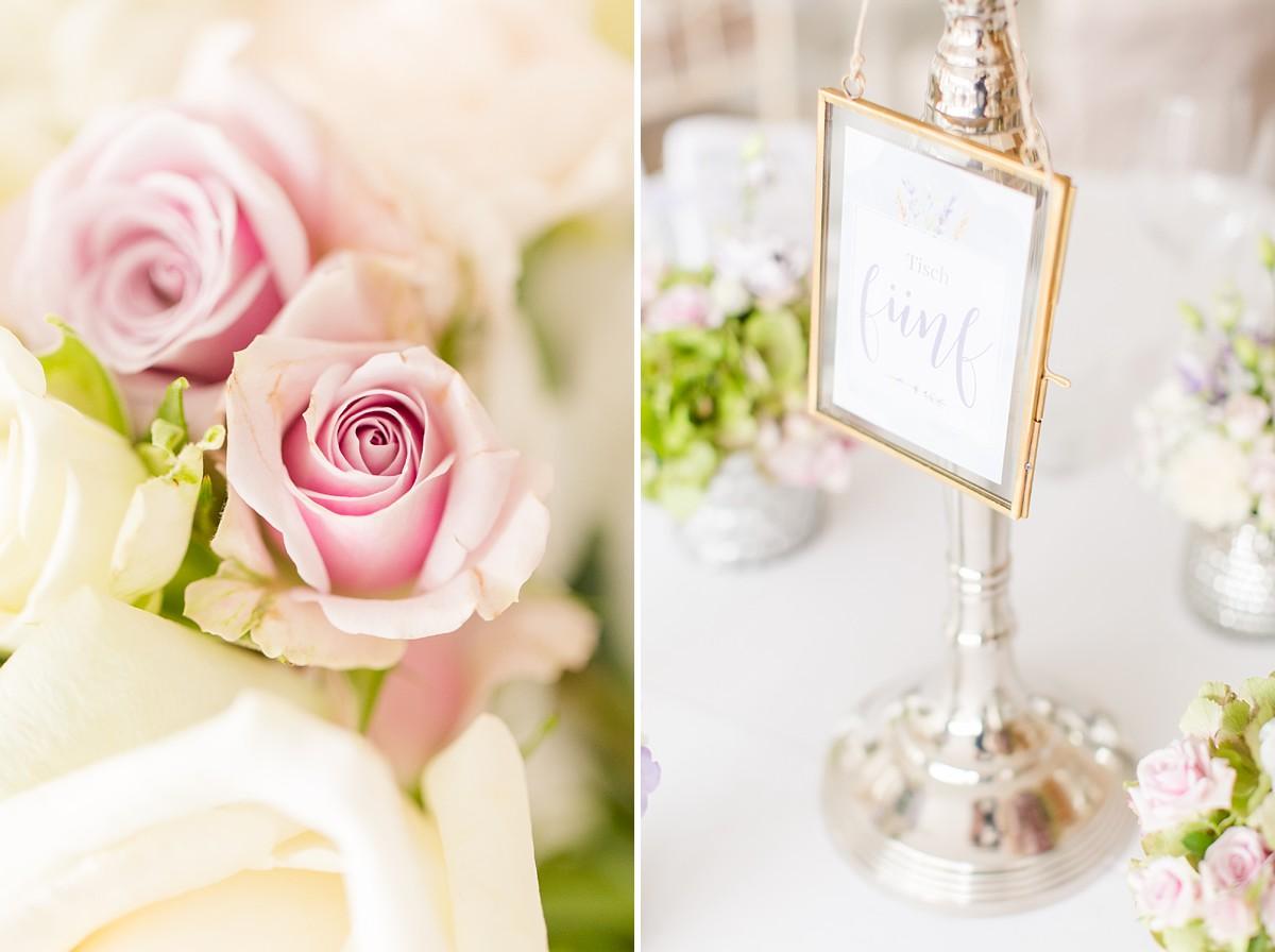 Wedding-Inspiration-Bielefeld-Hochzeitsfloristik-Ambiente_0058