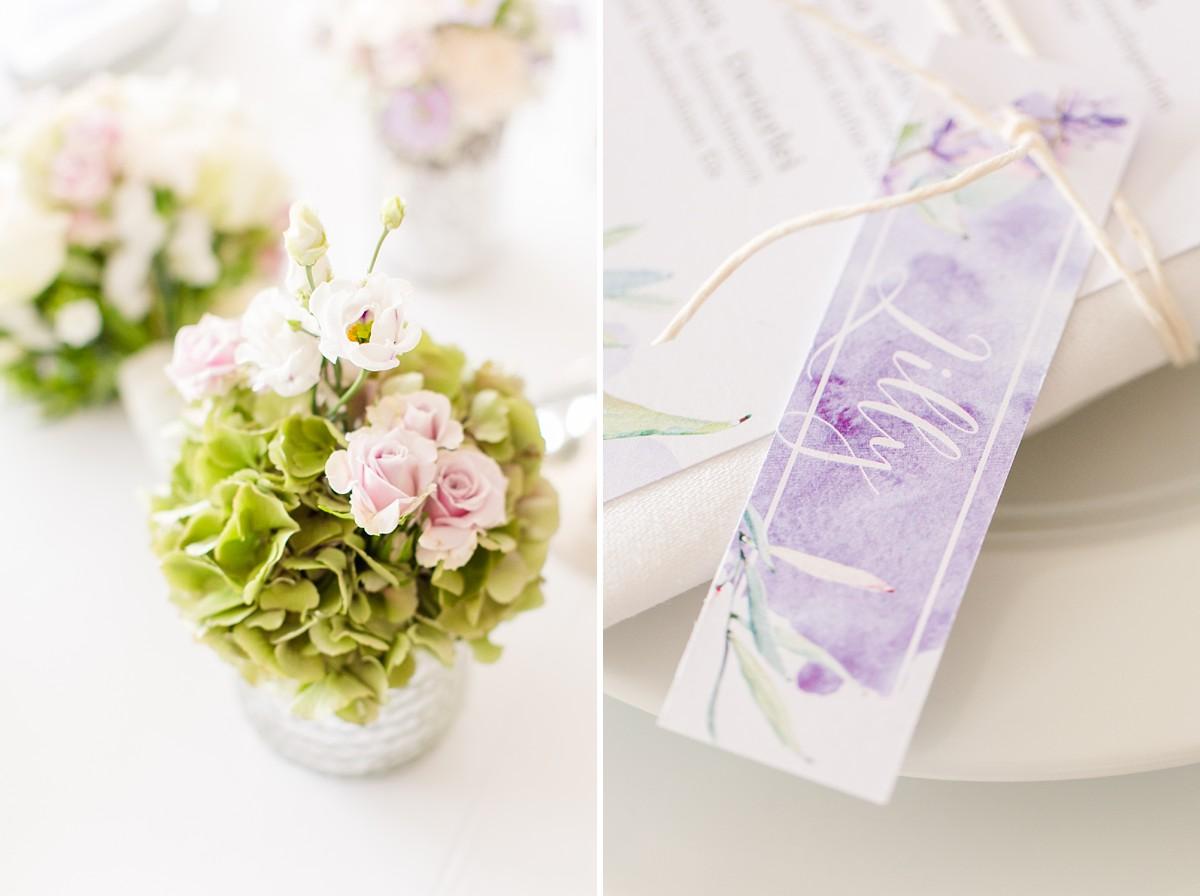 Wedding-Inspiration-Bielefeld-Hochzeitsfloristik-Ambiente_0059
