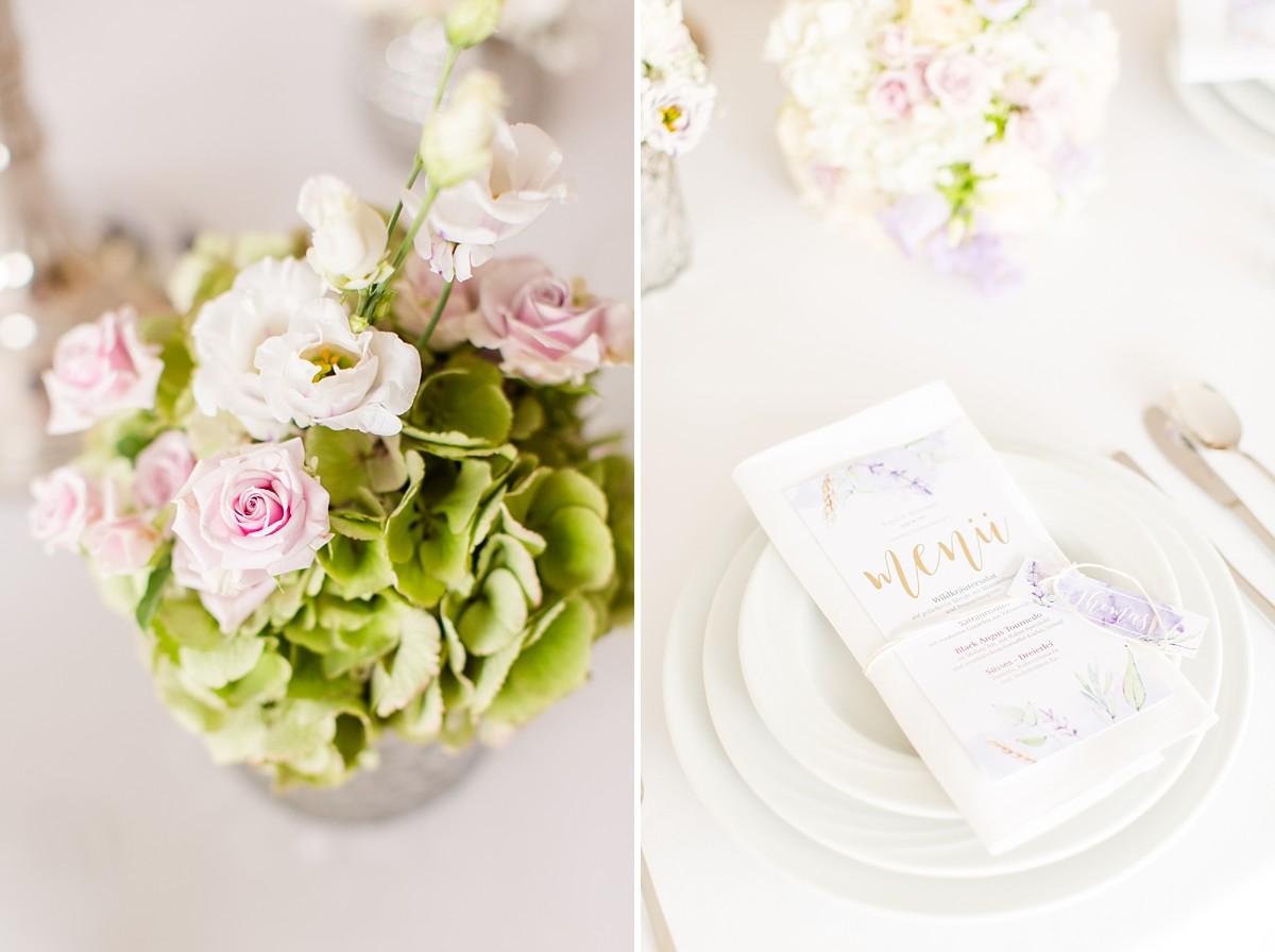 Wedding-Inspiration-Bielefeld-Hochzeitsfloristik-Ambiente_0064