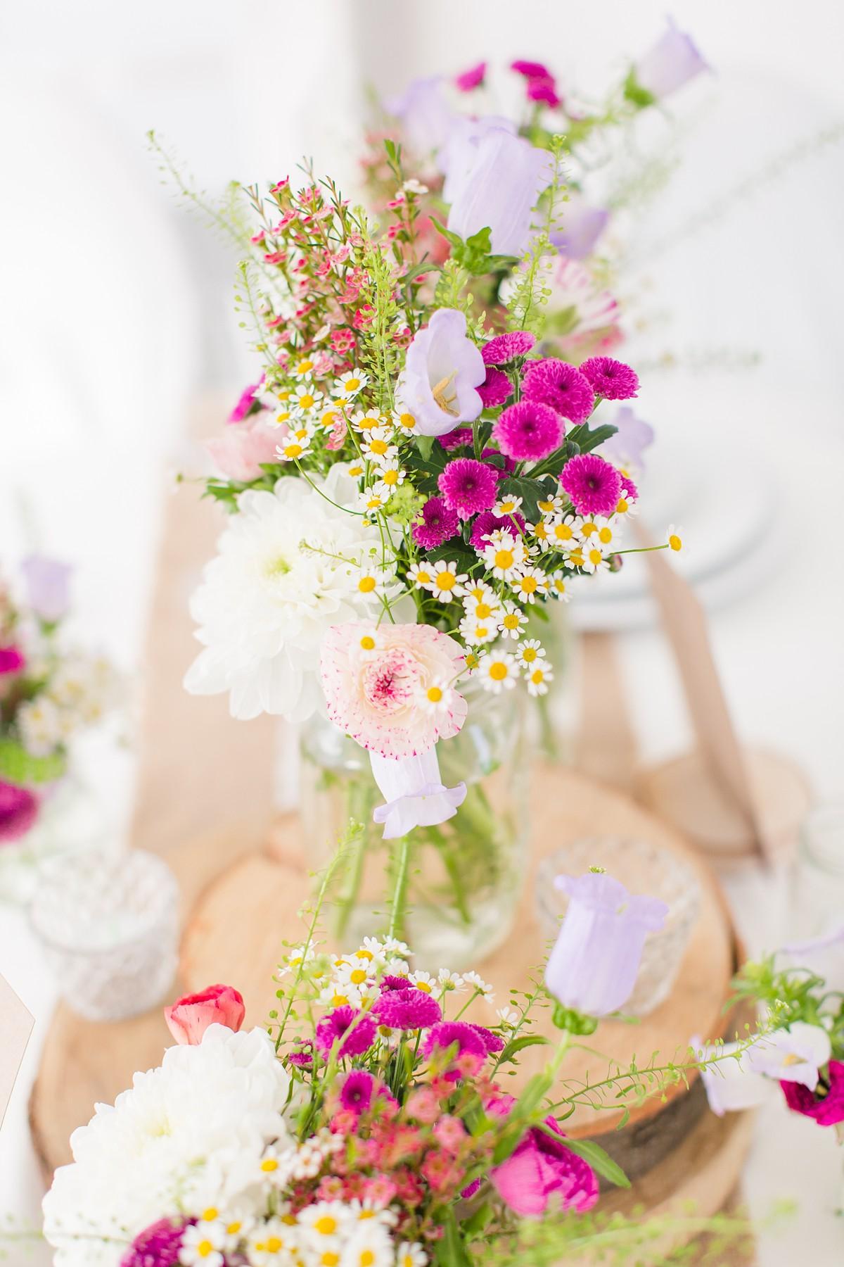 Wedding-Inspiration-Bielefeld-Hochzeitsfloristik-Ambiente_0068