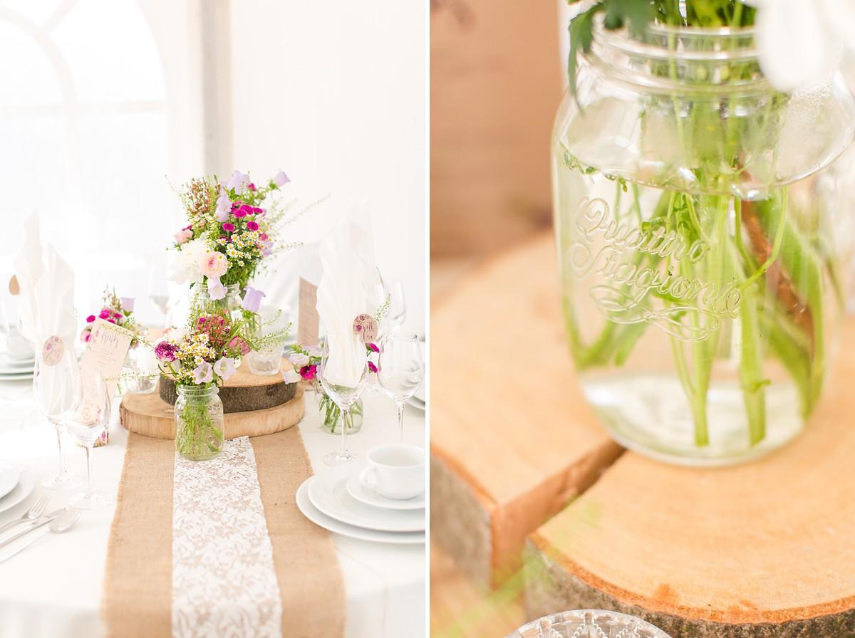 Wedding-Inspiration-Bielefeld-Hochzeitsfloristik-Ambiente_0069