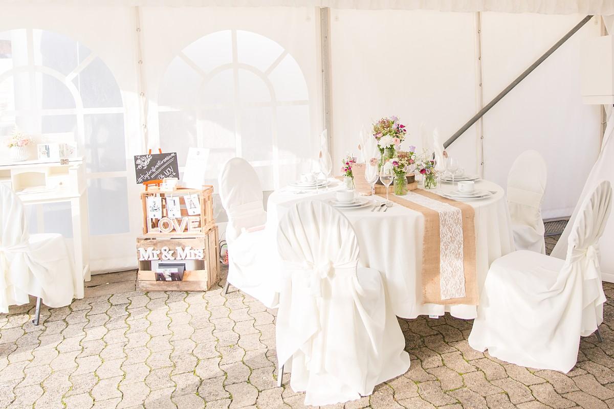 Wedding-Inspiration-Bielefeld-Hochzeitsfloristik-Ambiente_0071