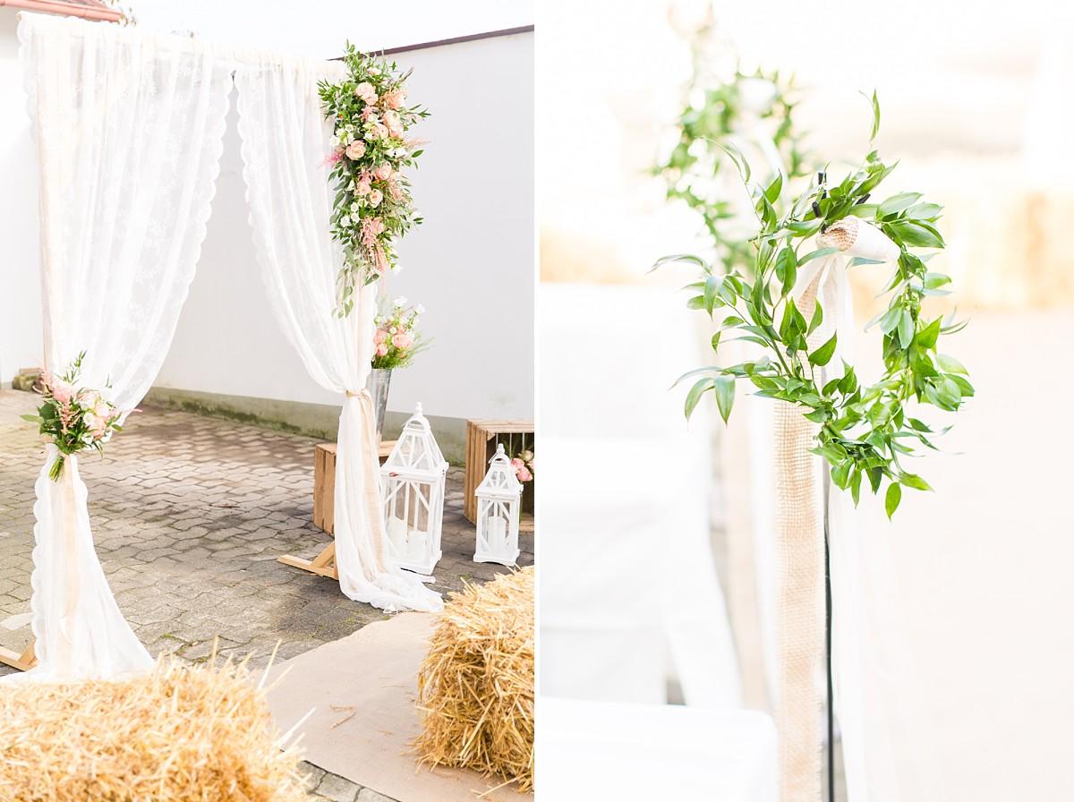 Wedding-Inspiration-Bielefeld-Hochzeitsfloristik-Ambiente_0074